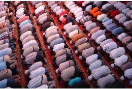 preview_mosque_prayer.jpg