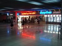 Dhaka_Airport.JPG