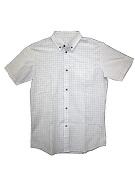 バングラデシュ製ワイシャツ1(男性)