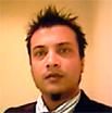 Zubair Rony