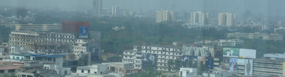 バングラデシュ向けコンサルティング
